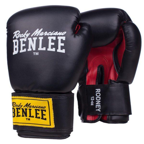 Benlee Rodney2