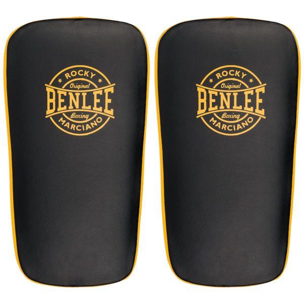 Bloky Benlee